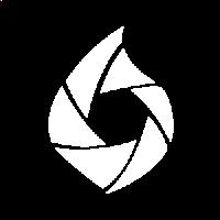 Luminary-Logo-White.png