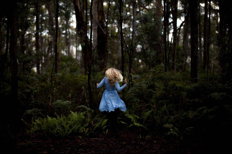 2.Tasmania.jpg
