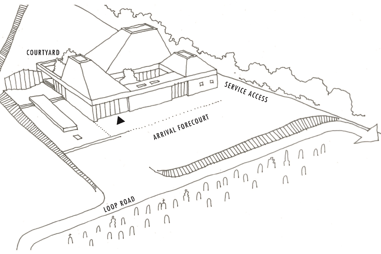 GCD-Aerial Diagram.jpg