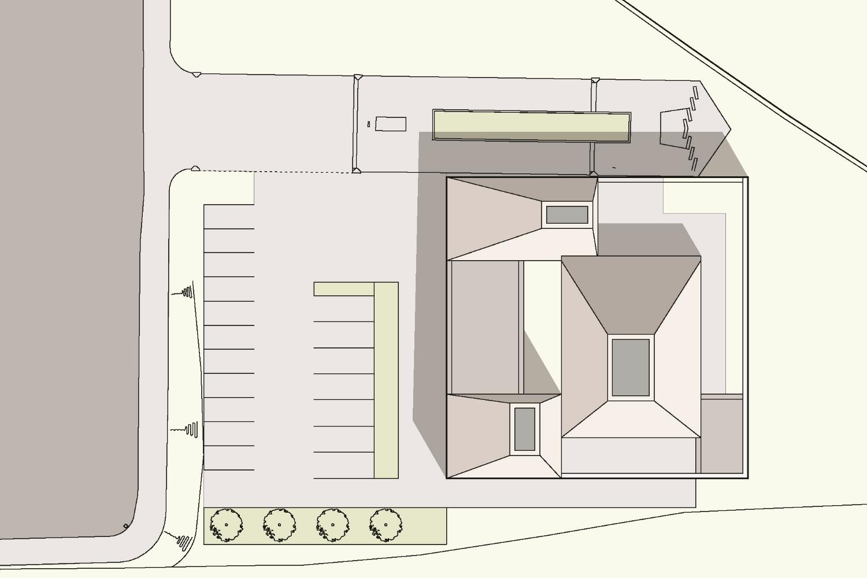 GCD-Site Plan.jpg