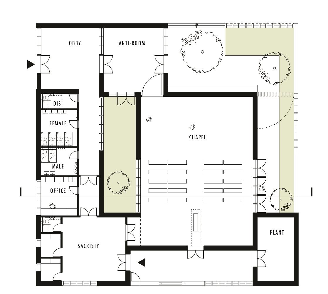 GCD-Plan.jpg