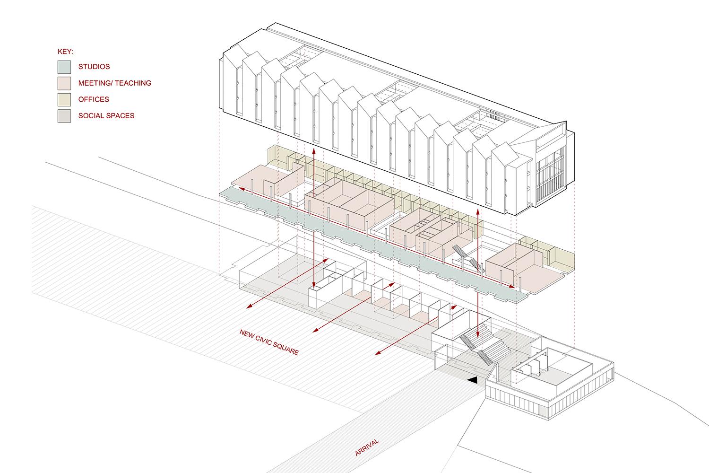 NAA Web Axo Diagram.jpg