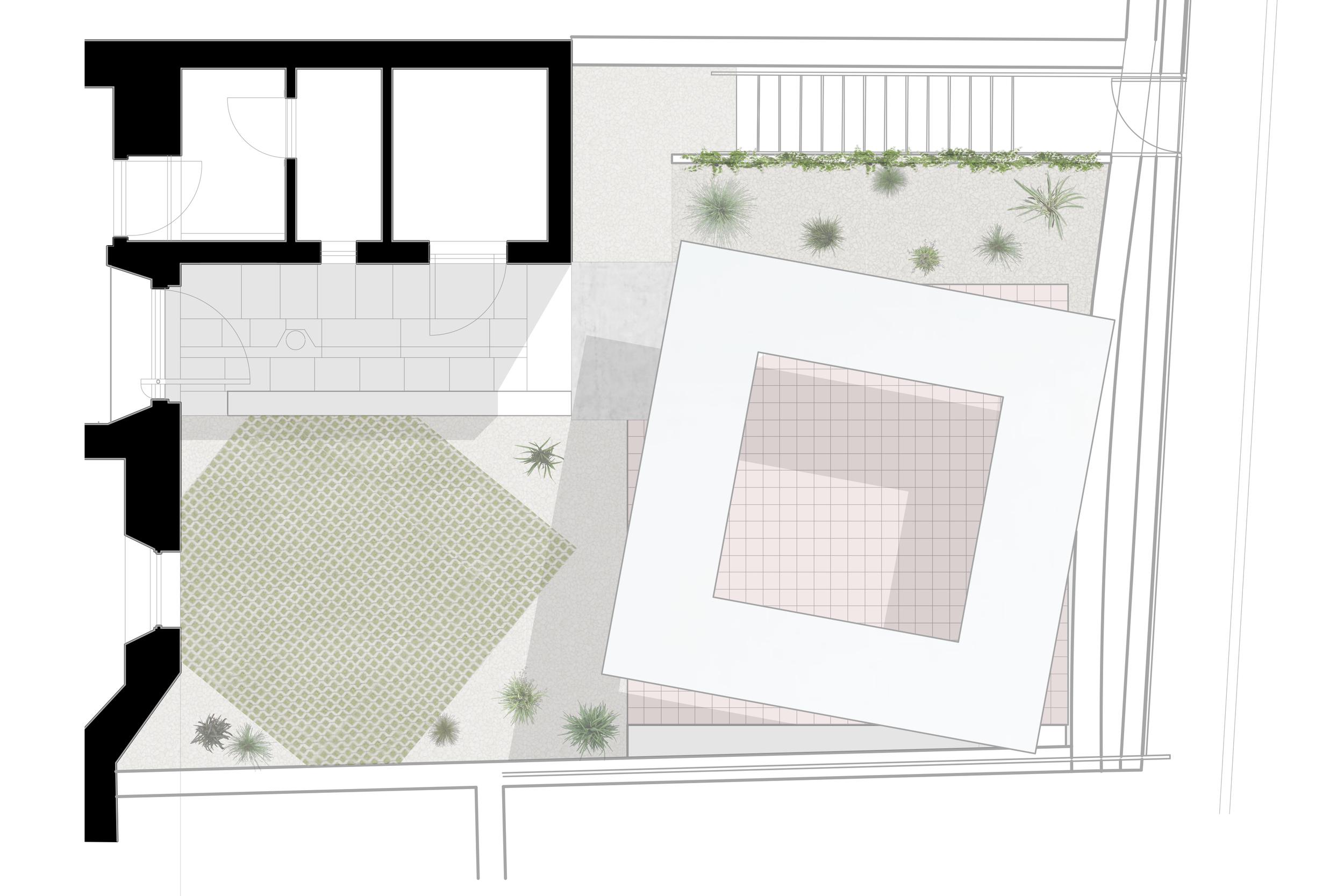 RCG-Web004- Plan.jpg