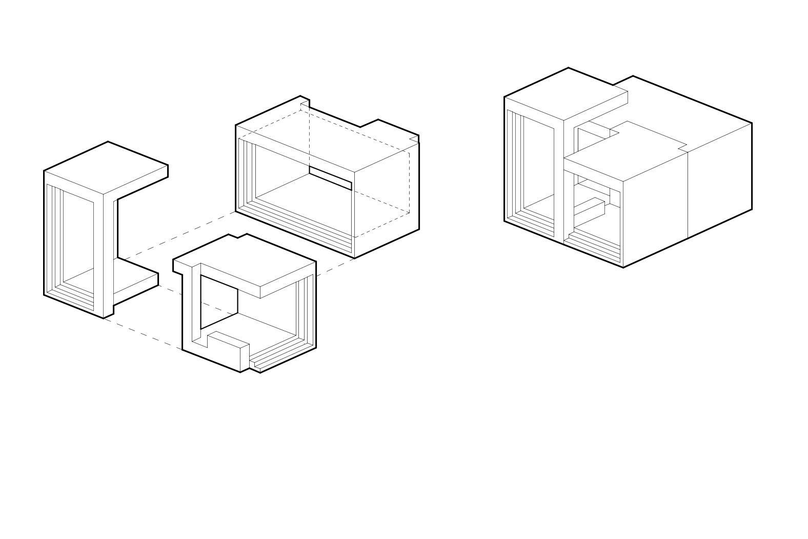 000-Diagram.jpg