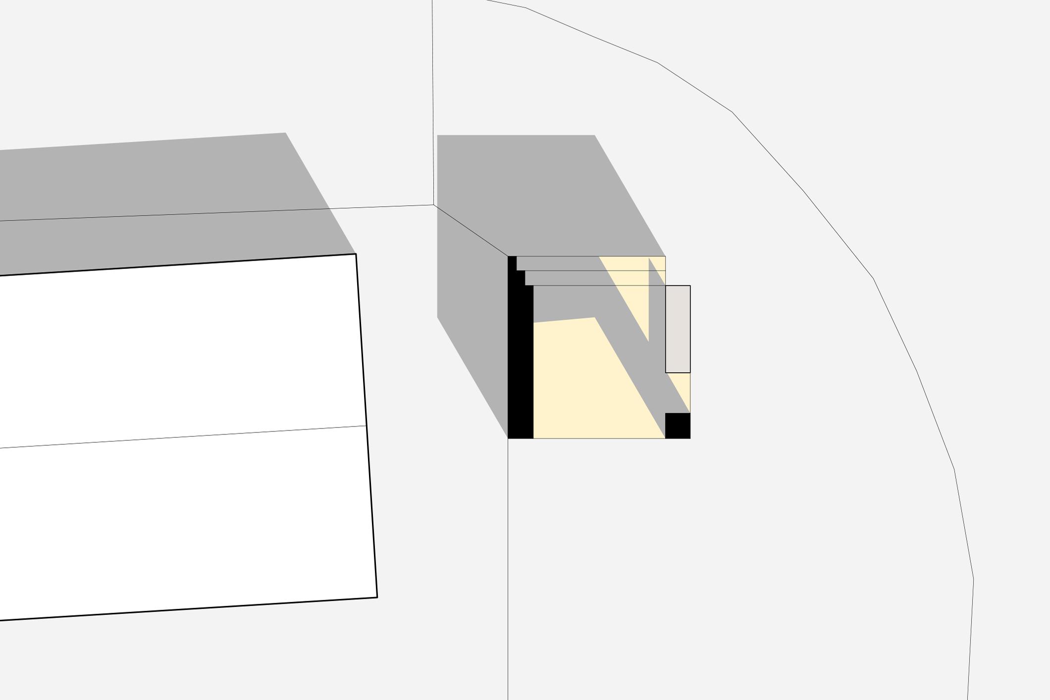 001-Block Plan.jpg