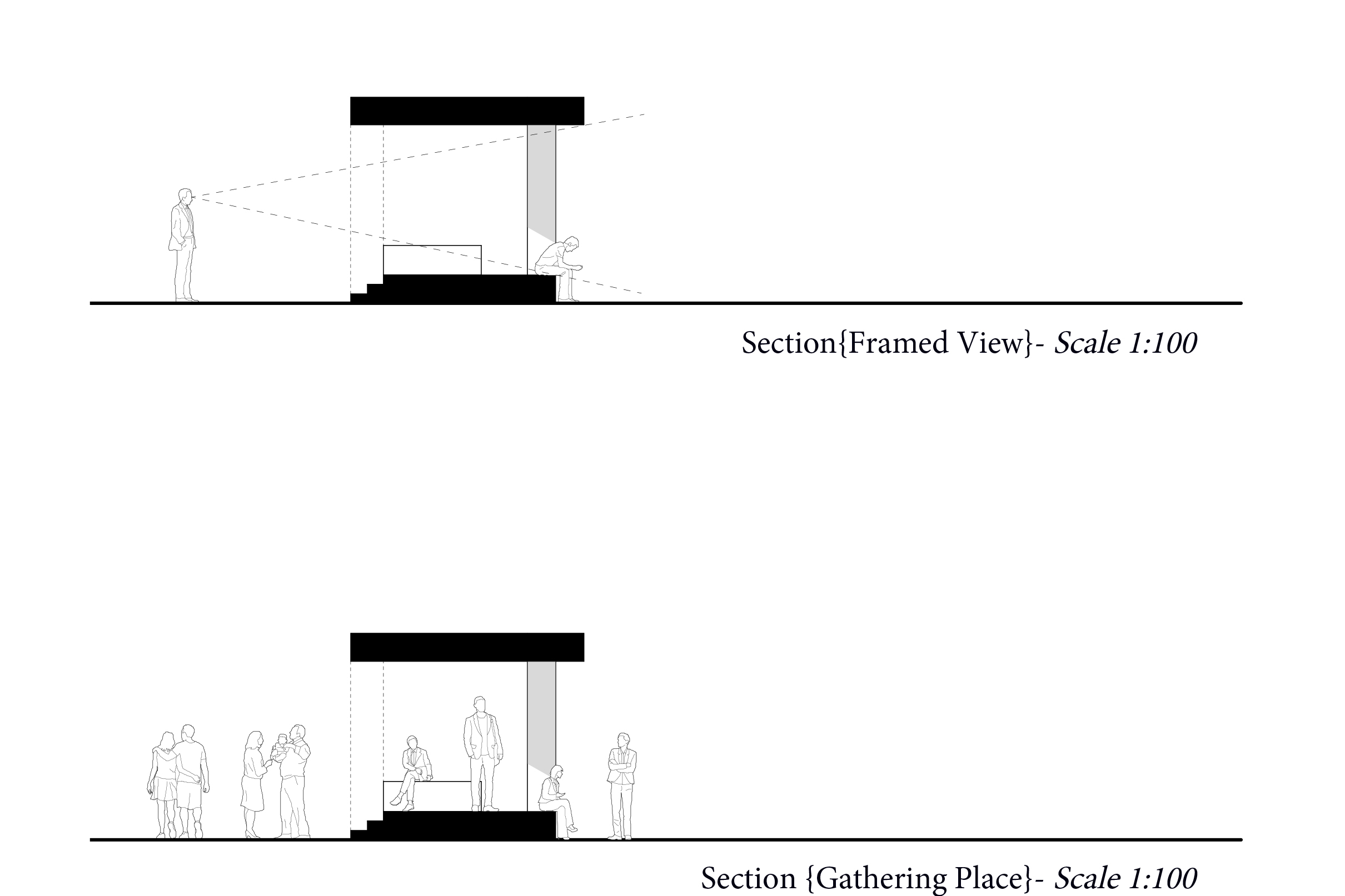 001-Sections.jpg