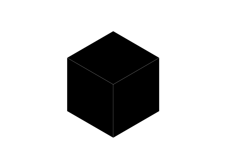 LPP-WEBICON.jpg