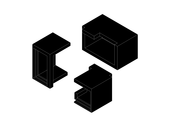 SWR-WEBICON.jpg