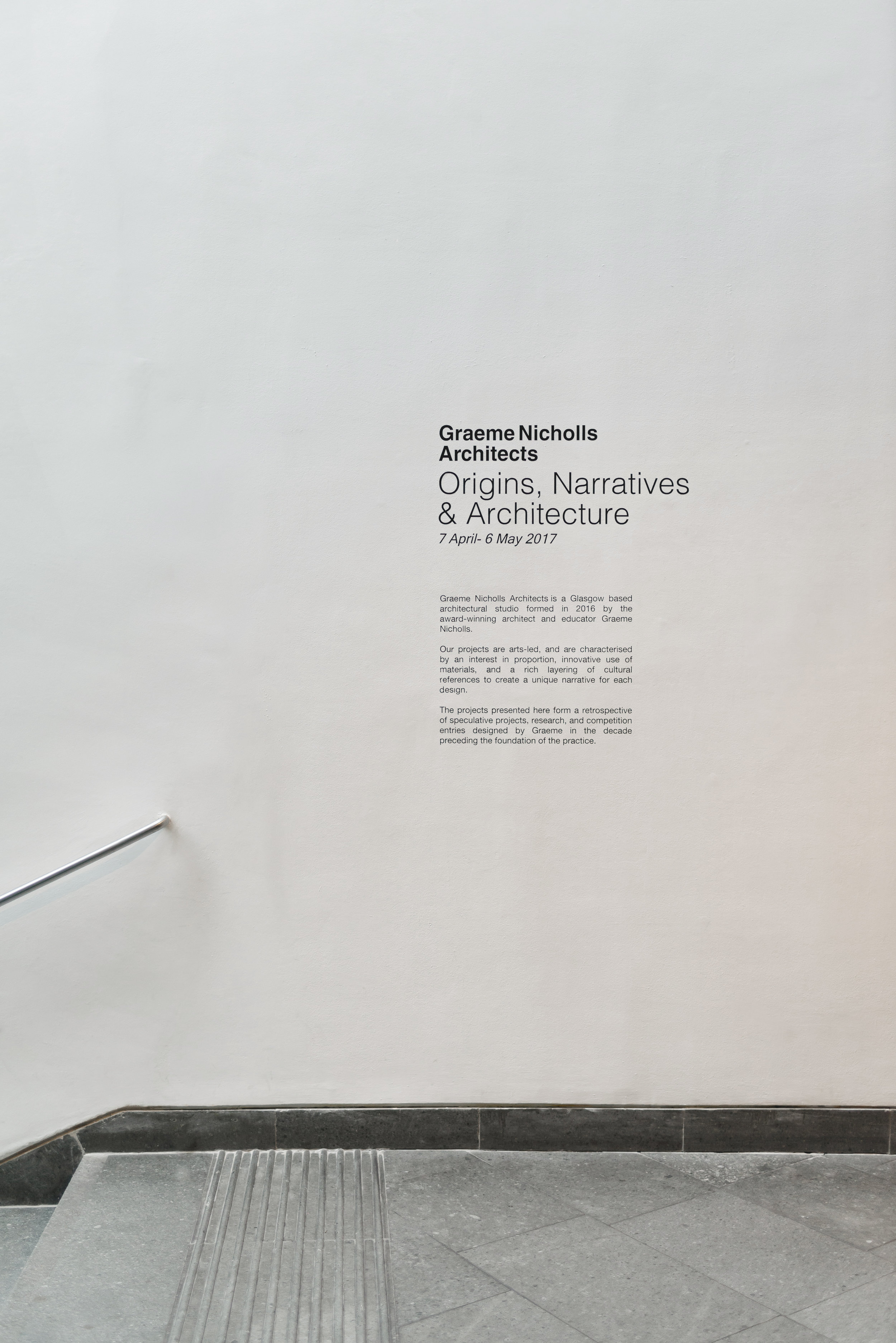 GNA-Lighthouse-Exhibition-73.jpg