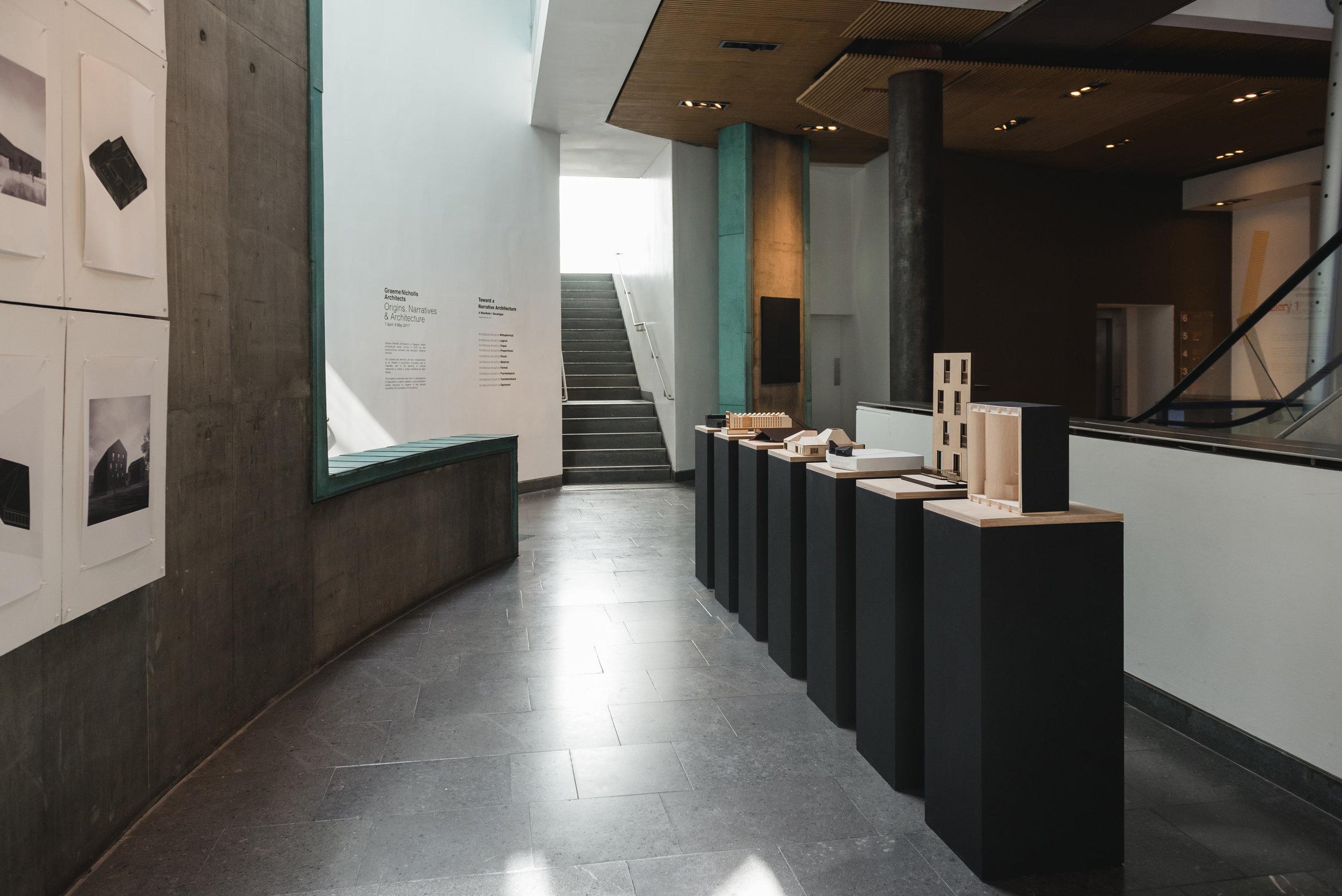 GNA-Lighthouse-Exhibition-25.jpg