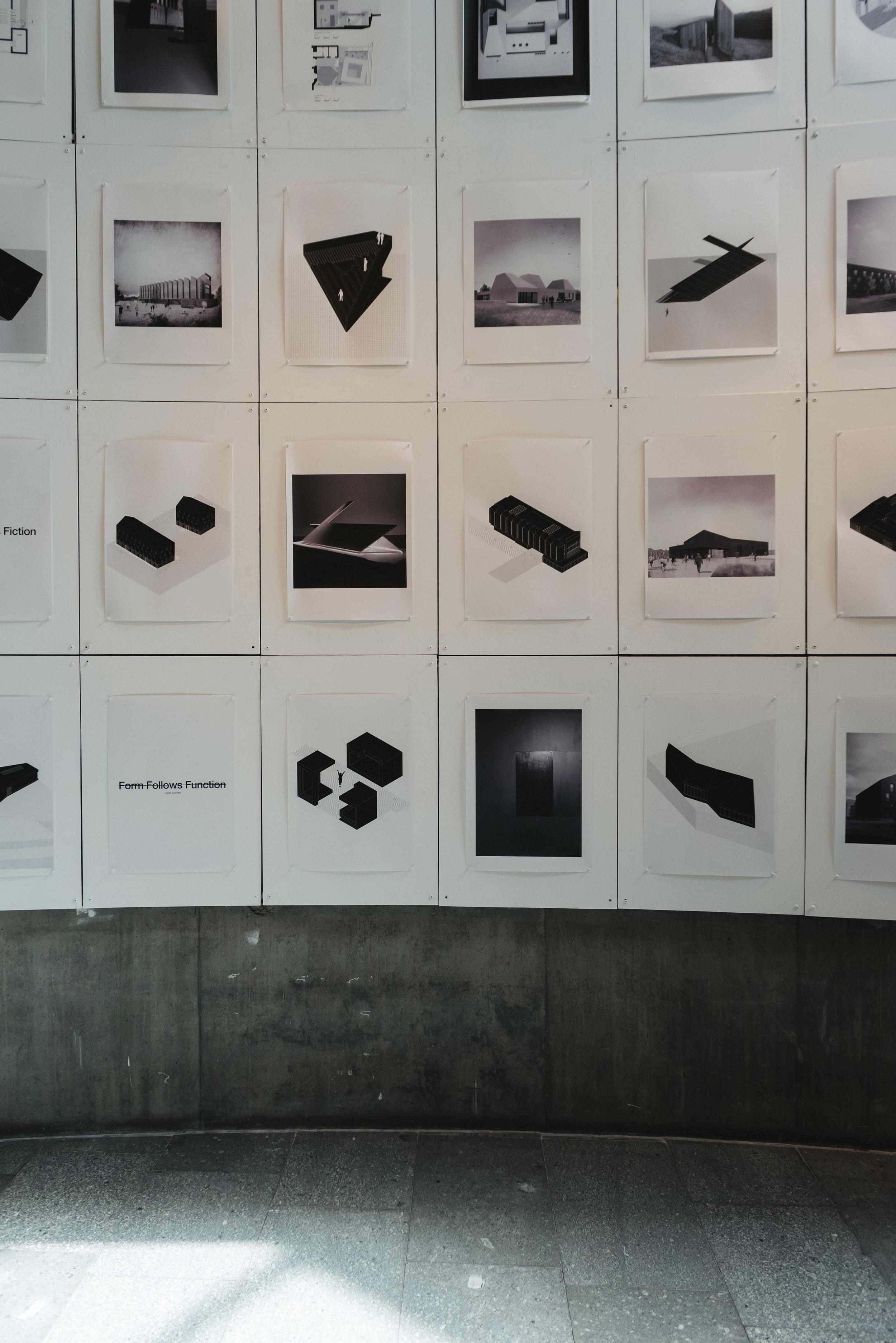 GNA-Lighthouse-Exhibition-21.jpg
