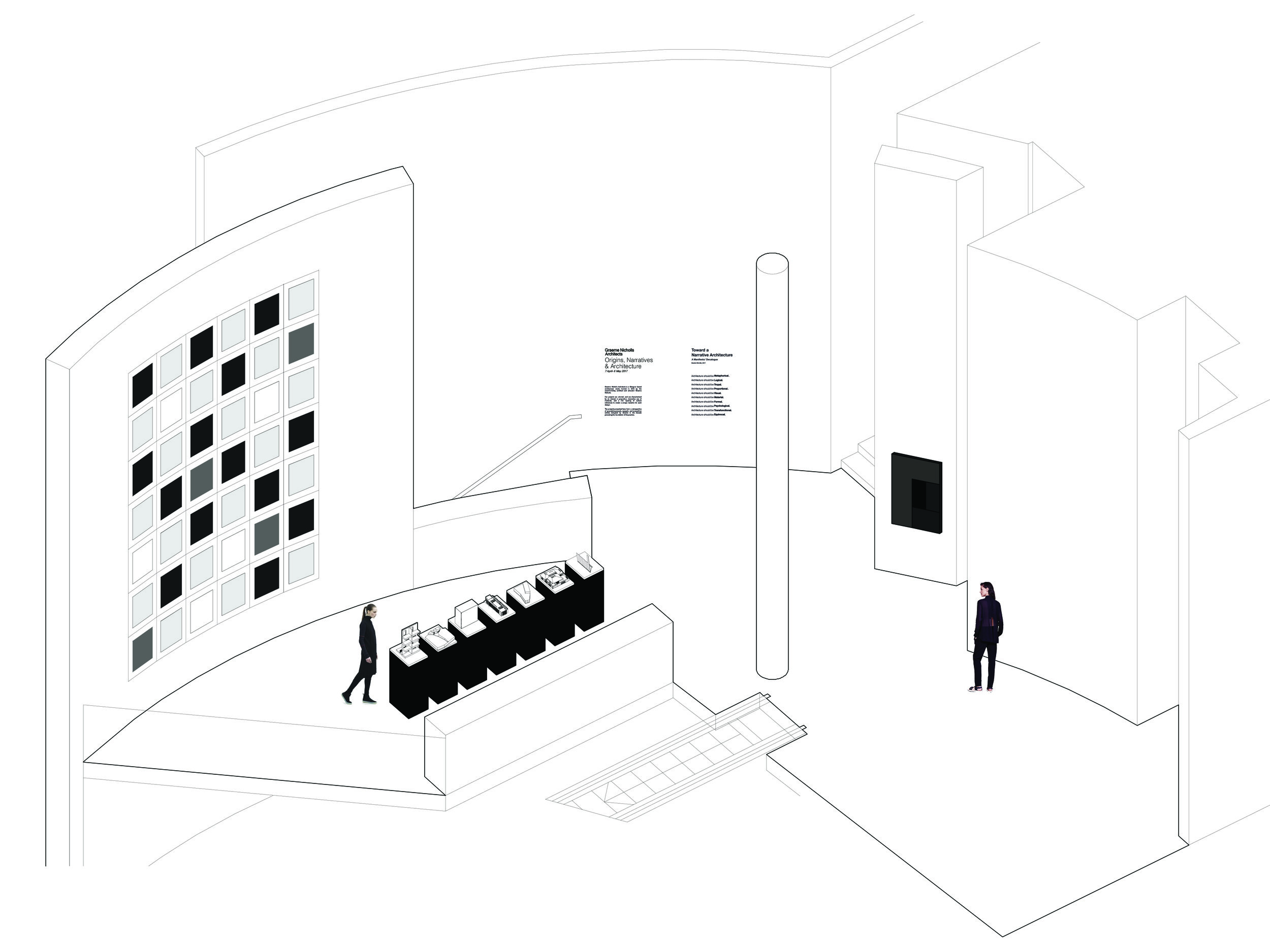 Exhibition Axo Overview.jpg