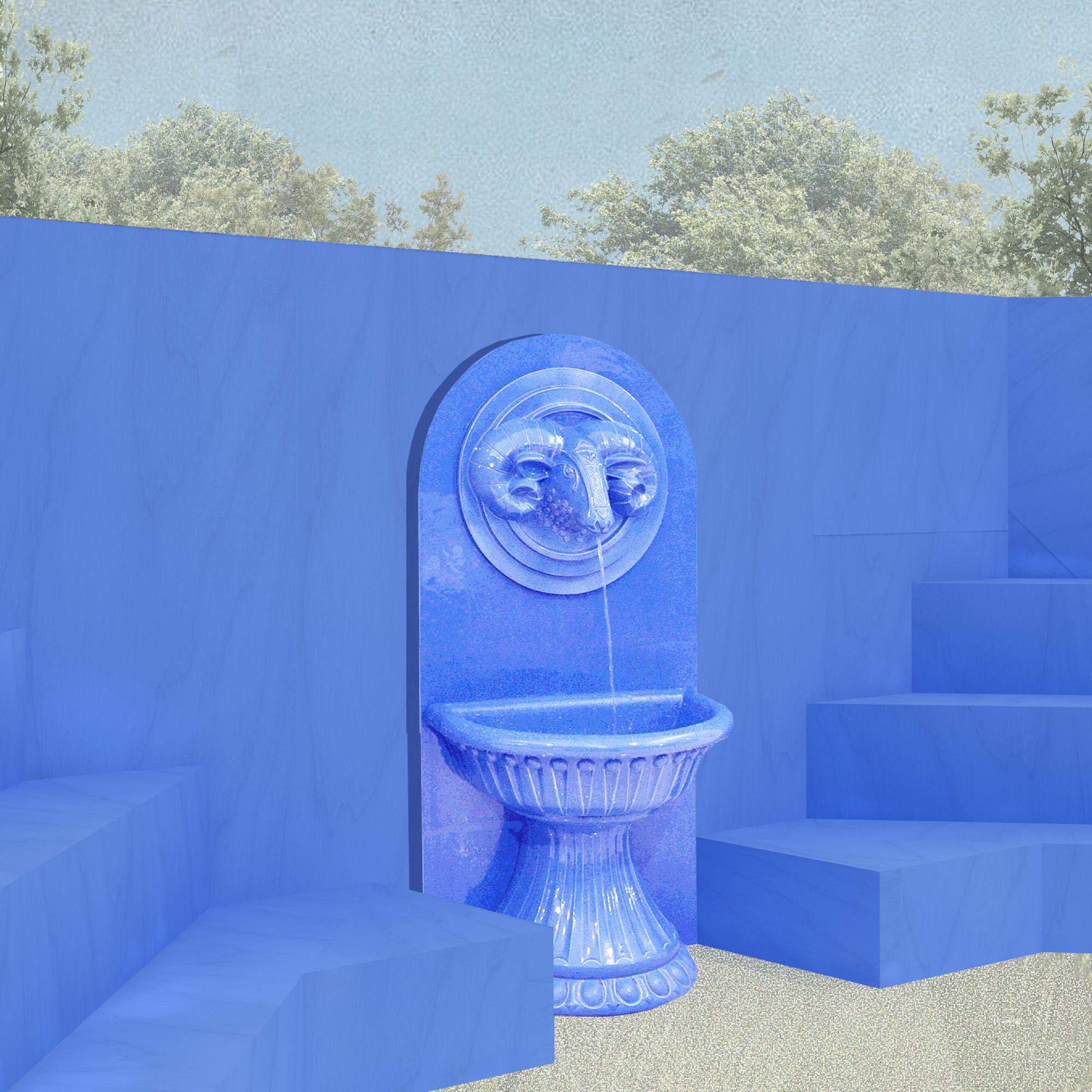 DETAIL- Fountain.jpg