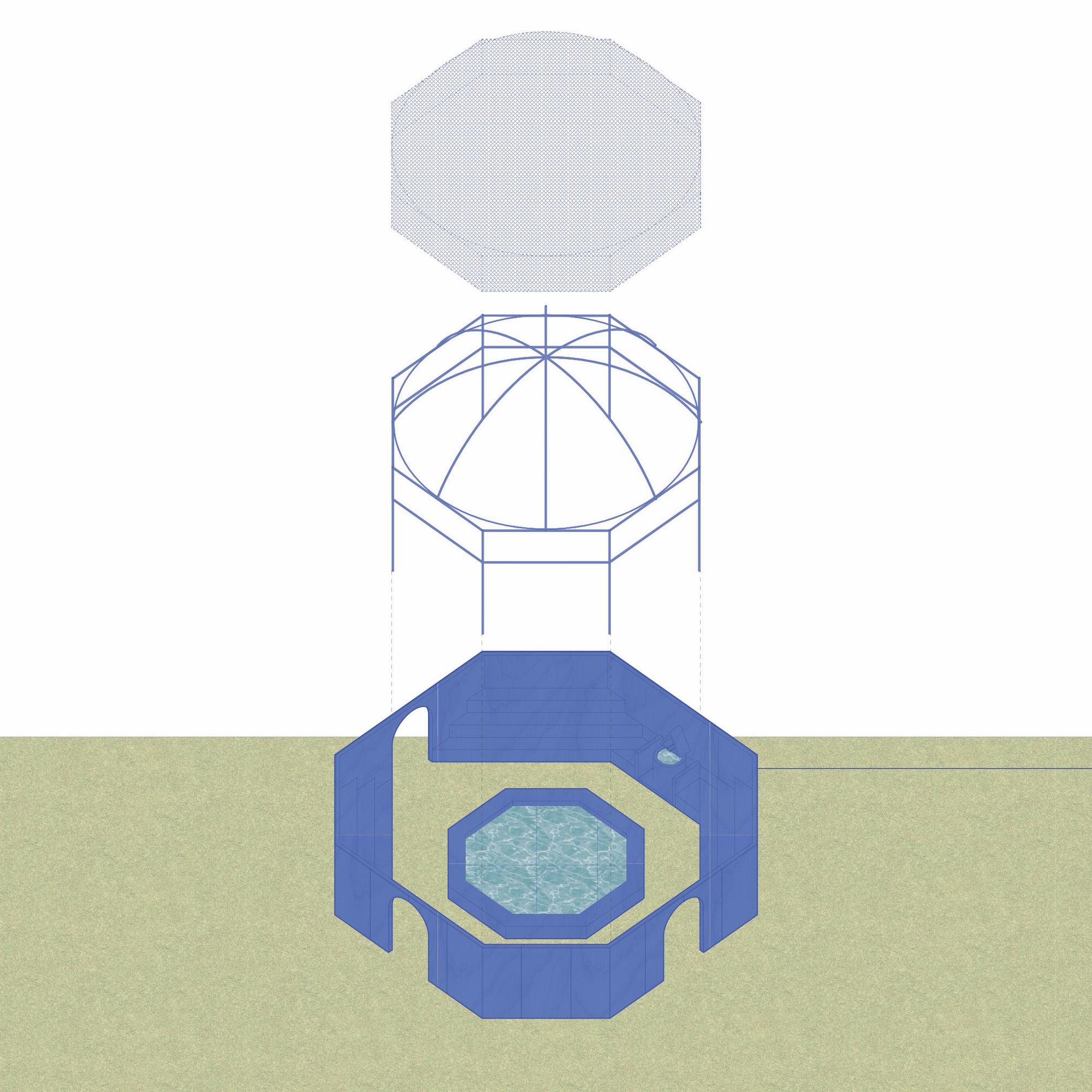 AXO- Exploded.jpg