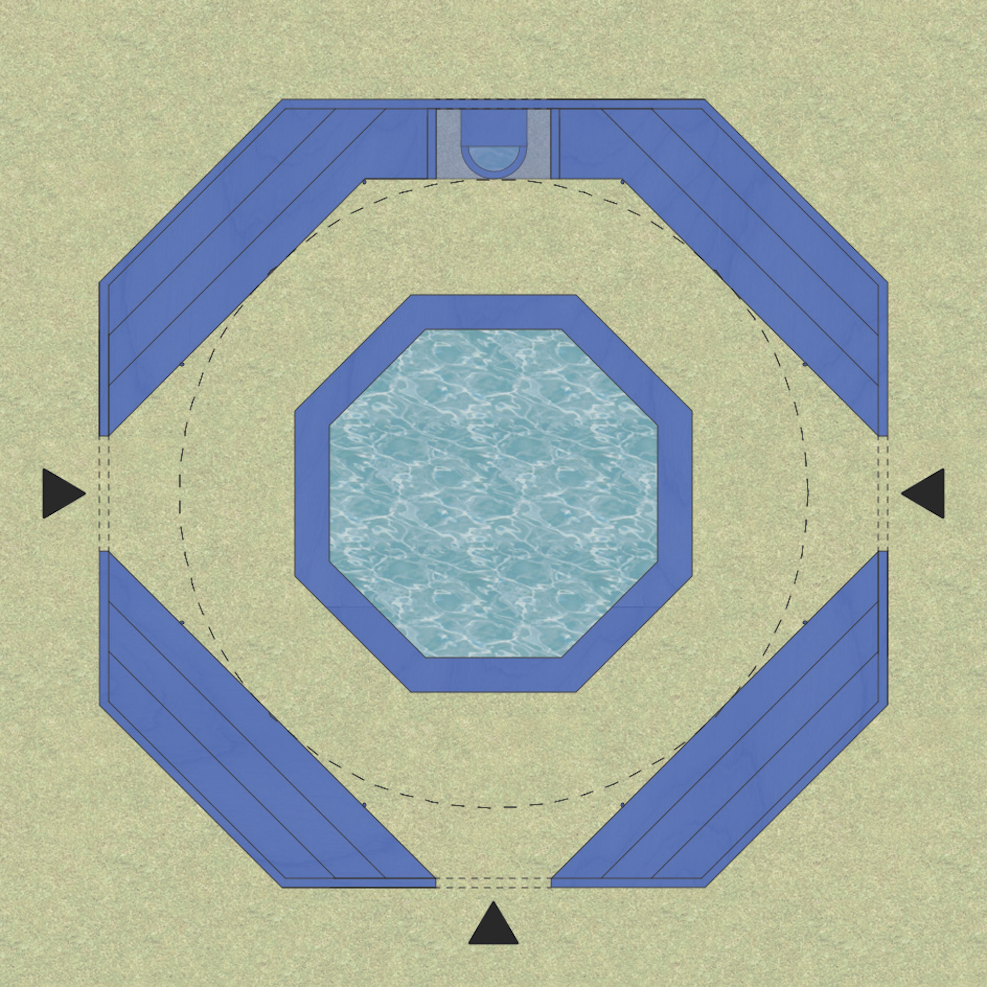 PLAN-Ground Floor.jpg