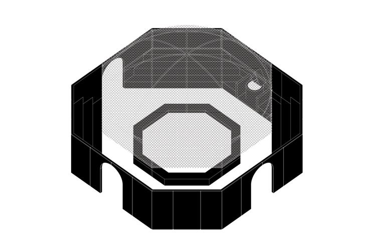 SFB-WEBICON.jpg