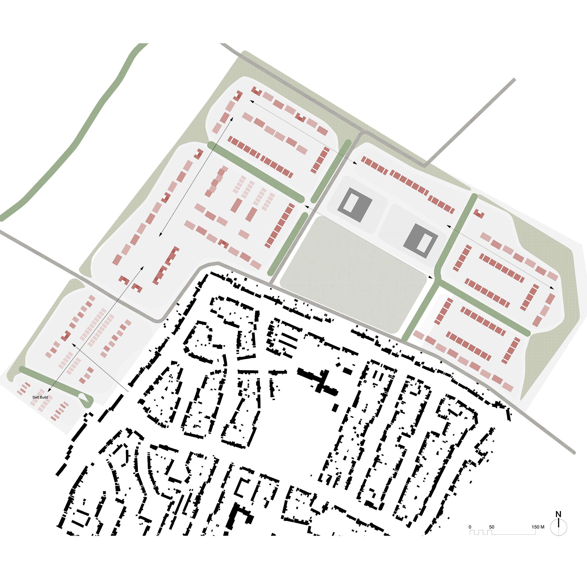LGC- WEB001-PROPOSED PLAN.jpg