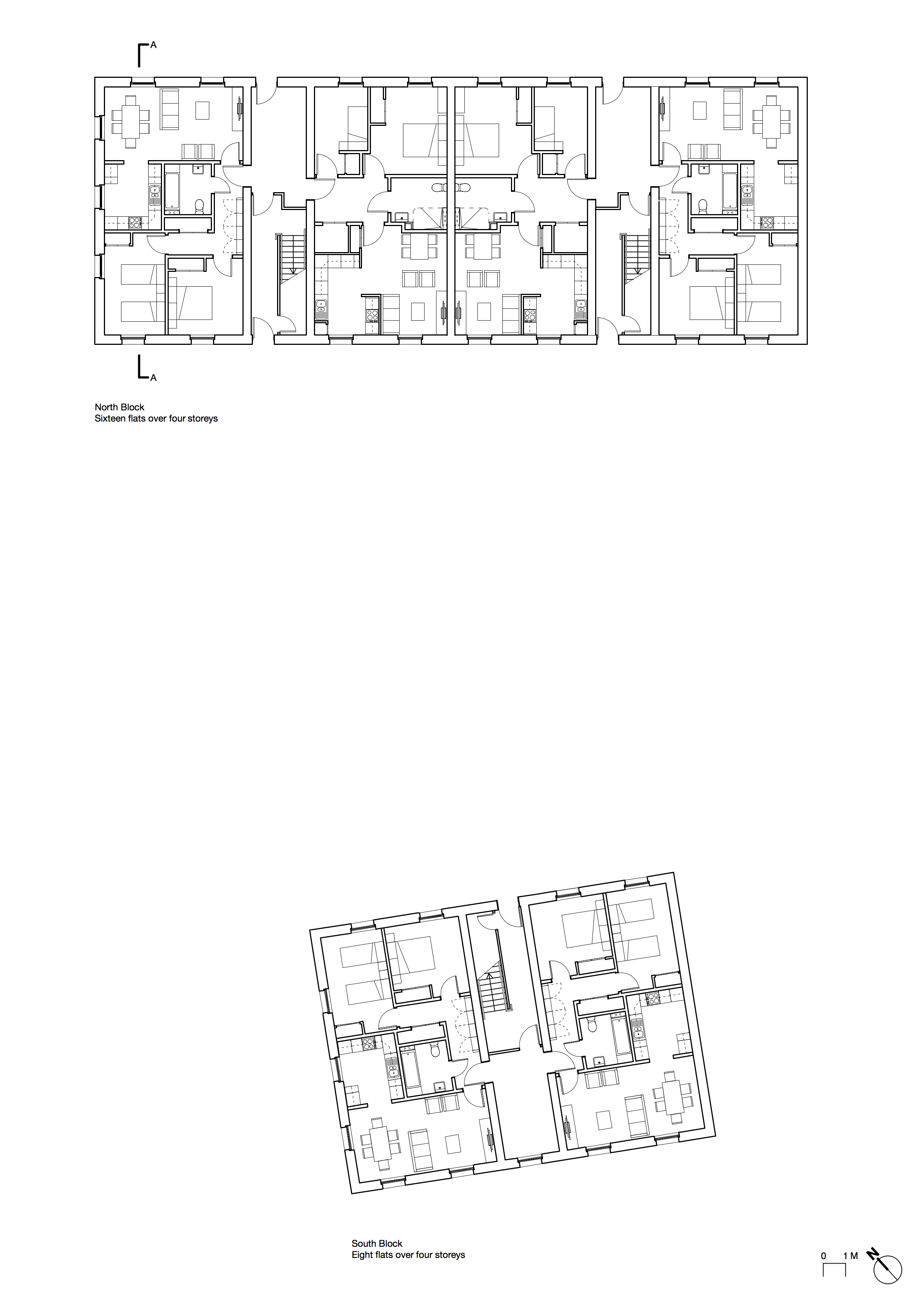 ARP-002A-SITE PLAN- Anotated.JPG
