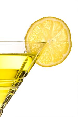 Lemon+Cocktail.jpg
