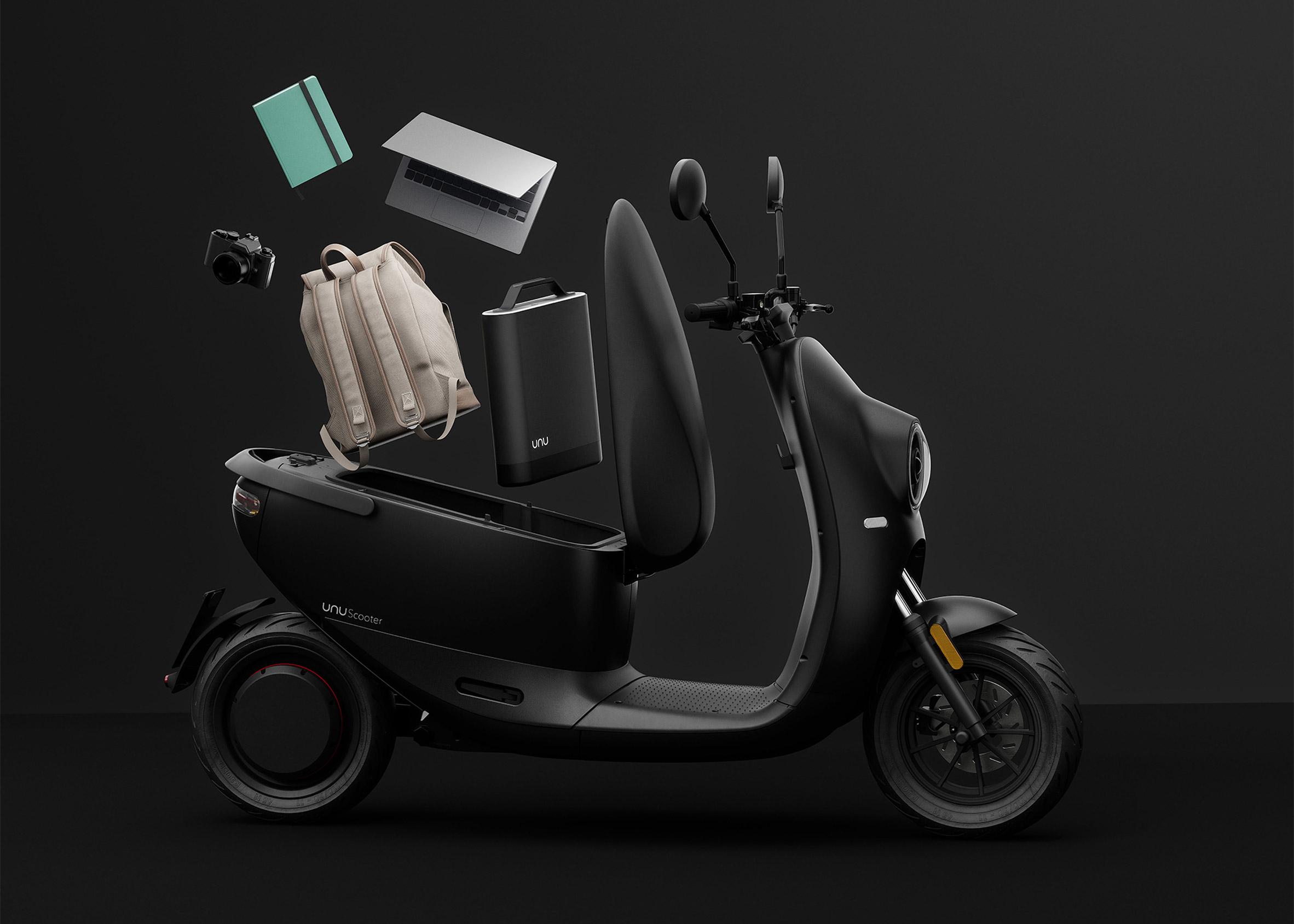 Unu-scooter_dezeen_2364_col_20.jpg