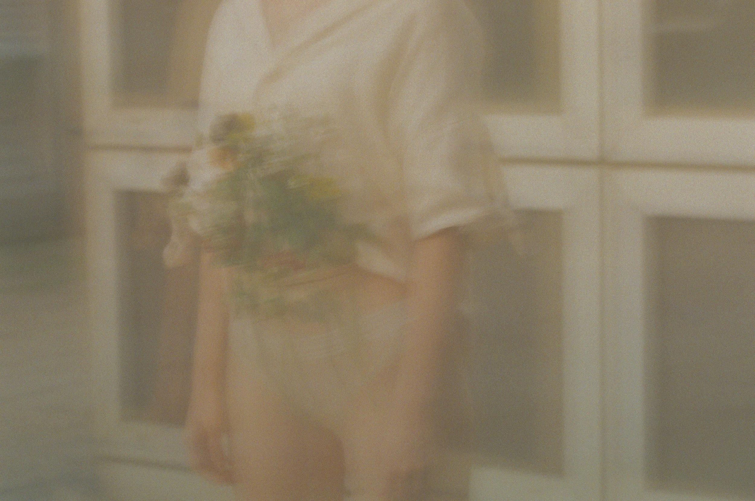 _L_Film2038_09a.jpg