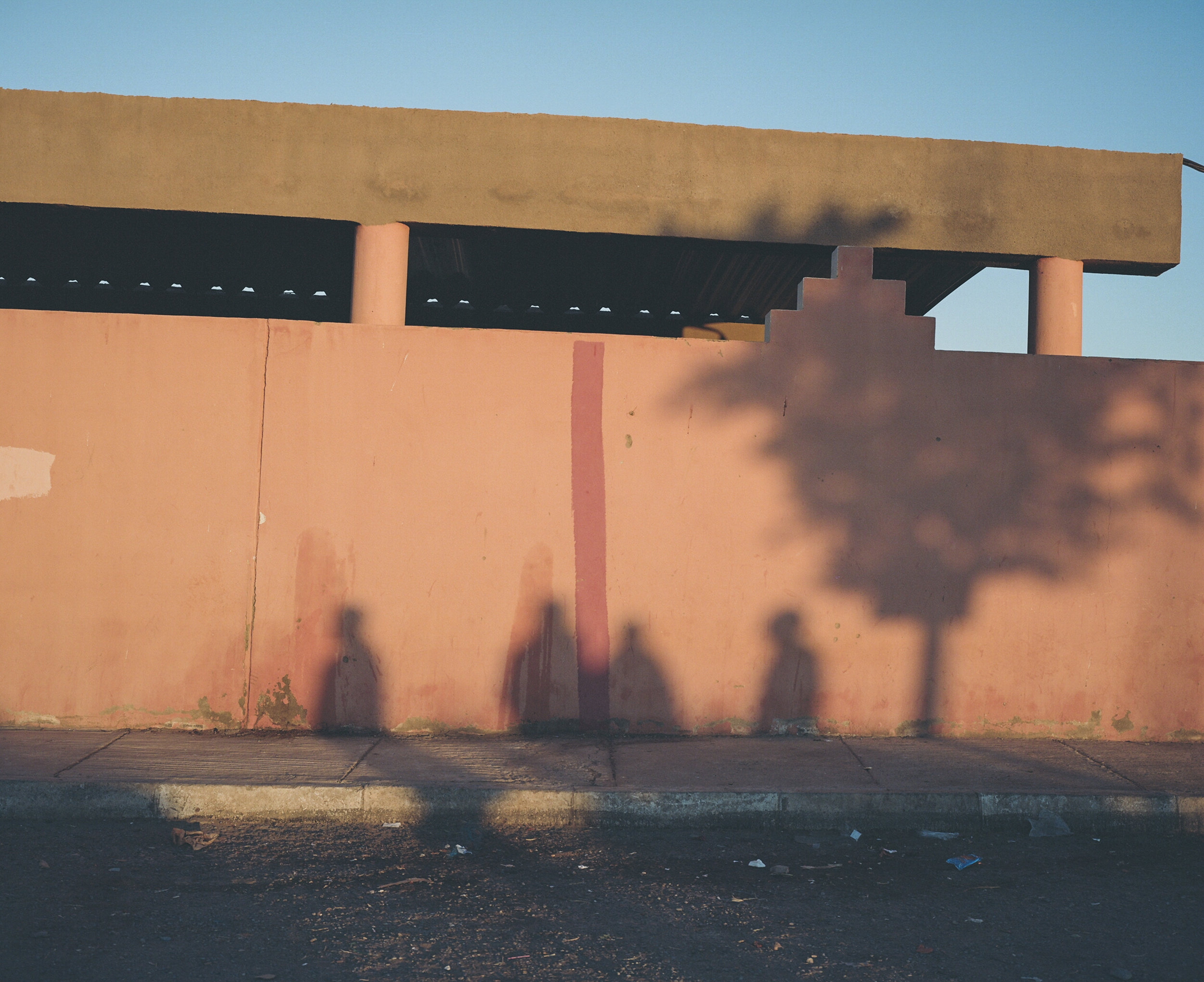 Film3168_06.jpg