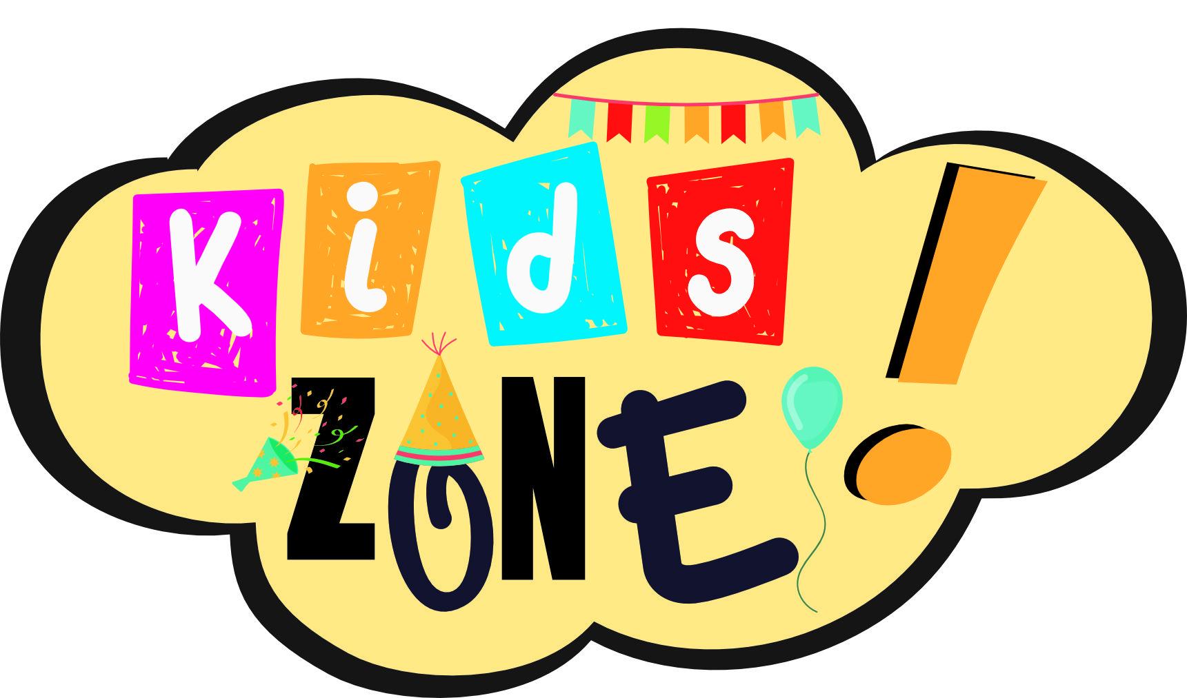 KIDS ZONE BGW.jpg