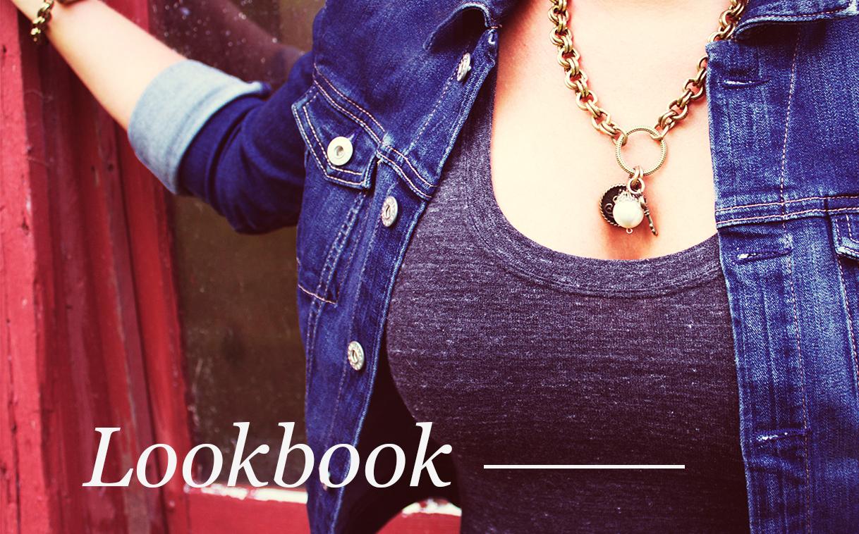 FallLookbook.jpg
