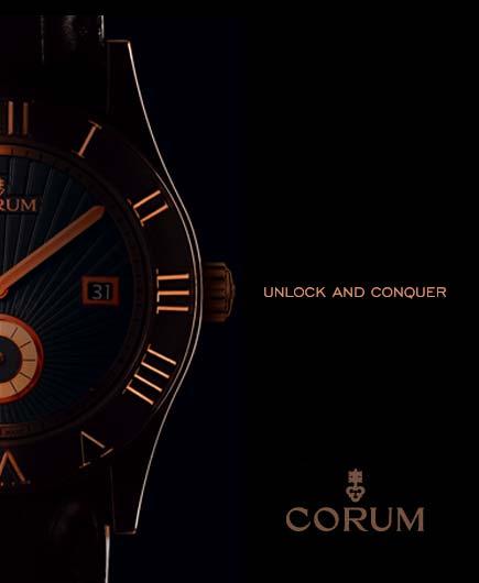 corum-ad-galle-art-direction.jpg