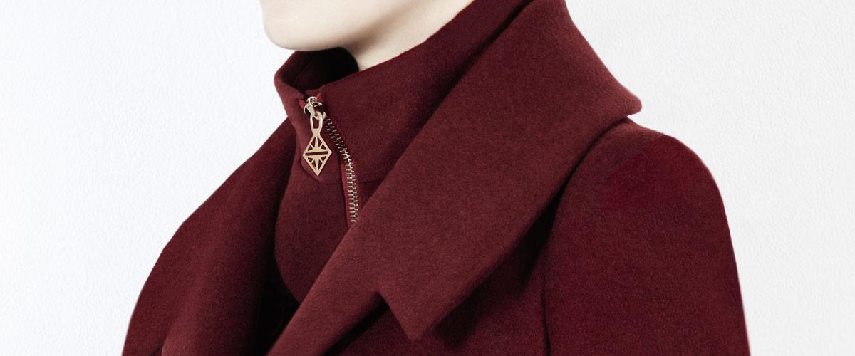 tricouni-brand-identity-galle.jpg