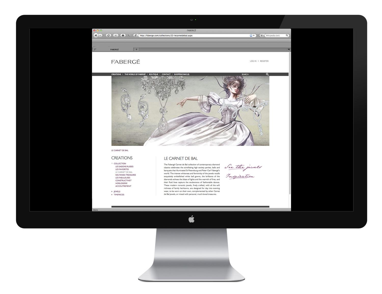 faberge-website-galle-design.jpg
