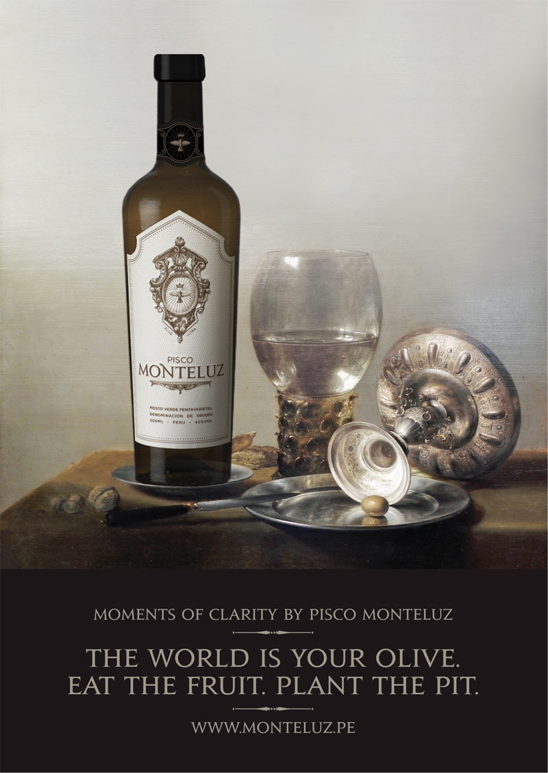 pisco-monteluz-galle-advertising-design.jpg