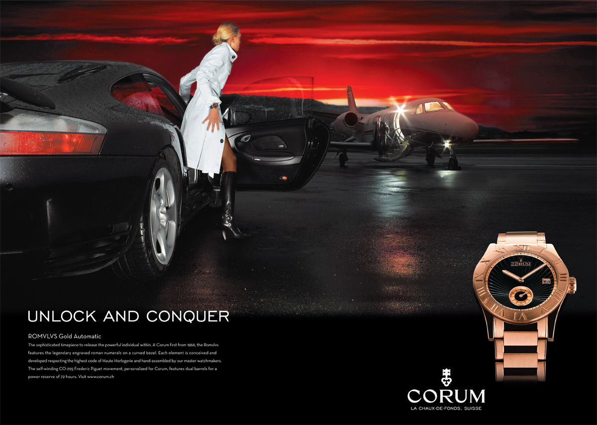 corum-advert-galle-design.jpg