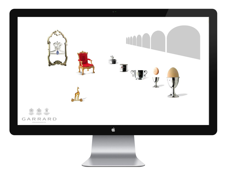 garrard-website.jpg