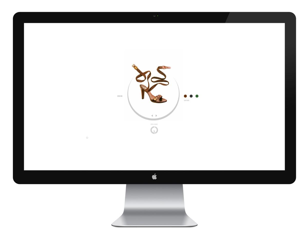 gil-carvalho-website.jpg