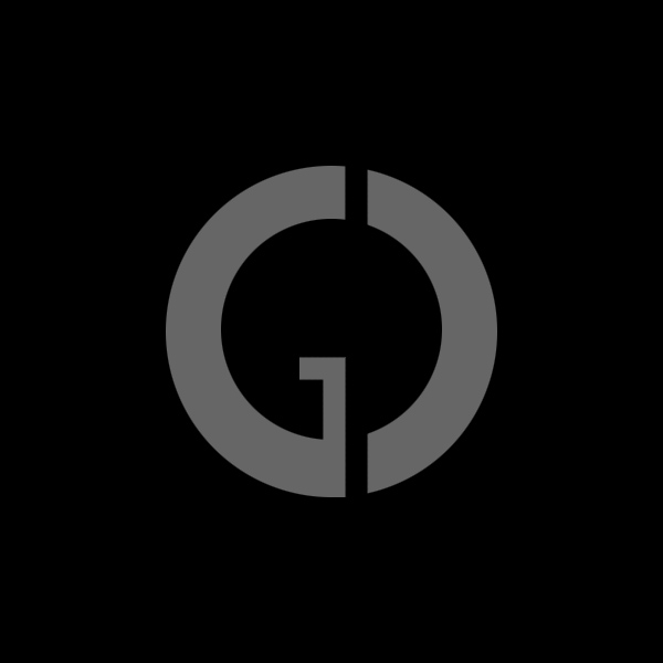gil-carvalho-logo-galle-design.jpg