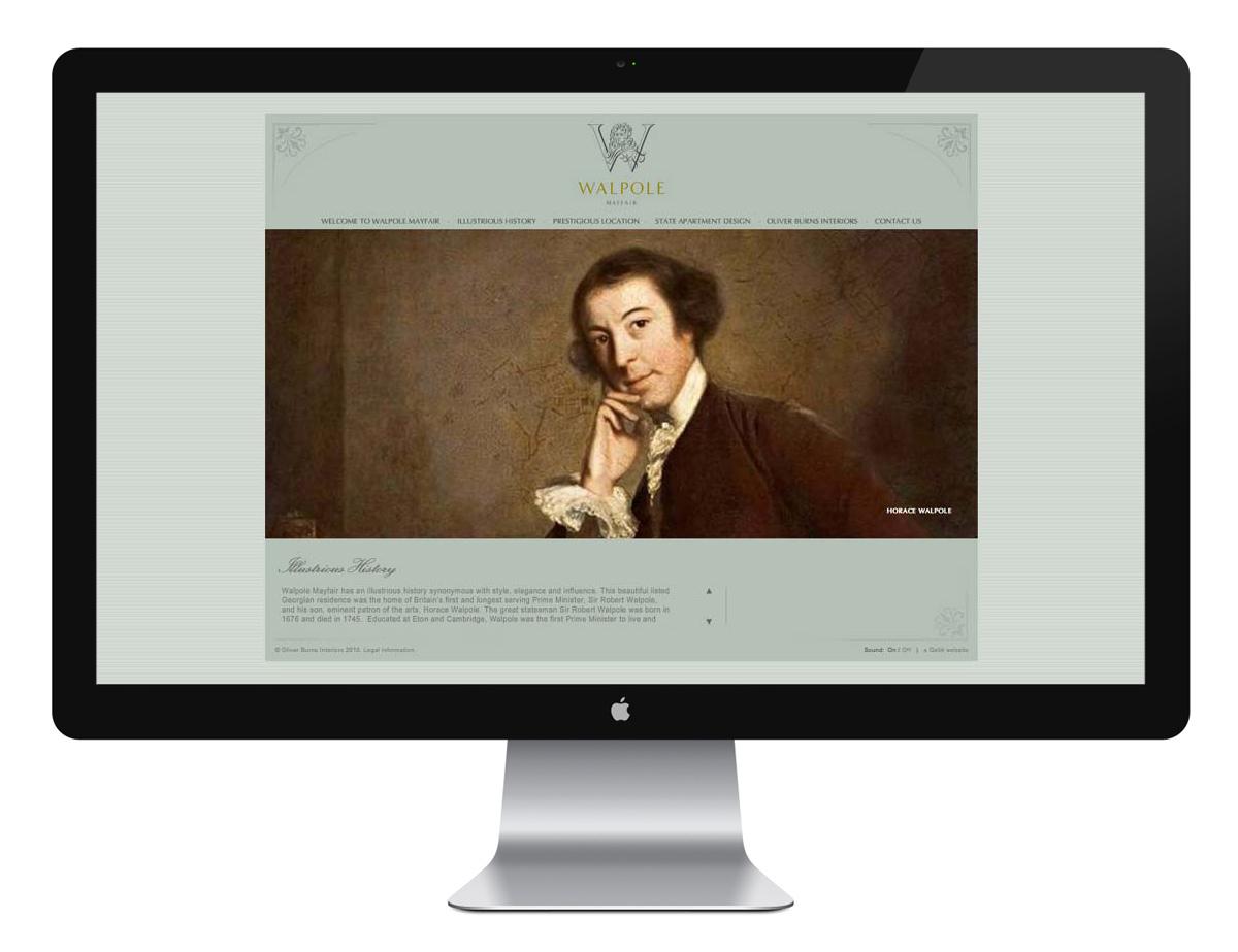 walpole-house-website.jpg