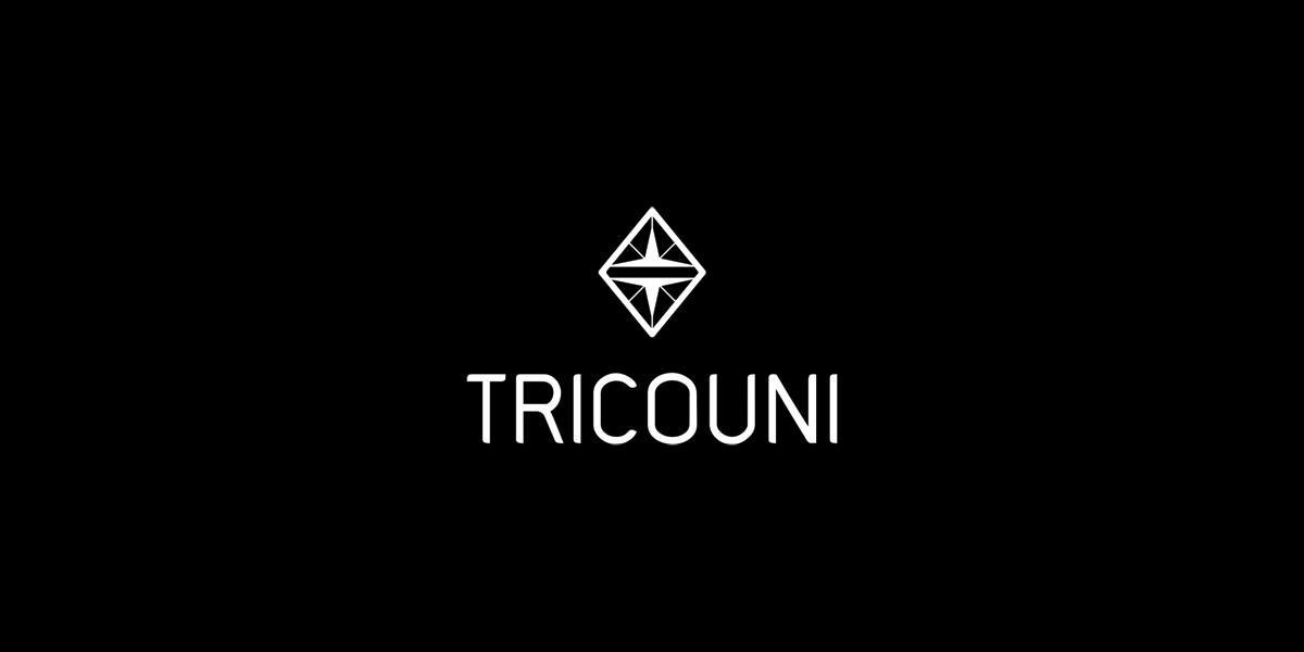 tricouni-logo-galle-design.jpg