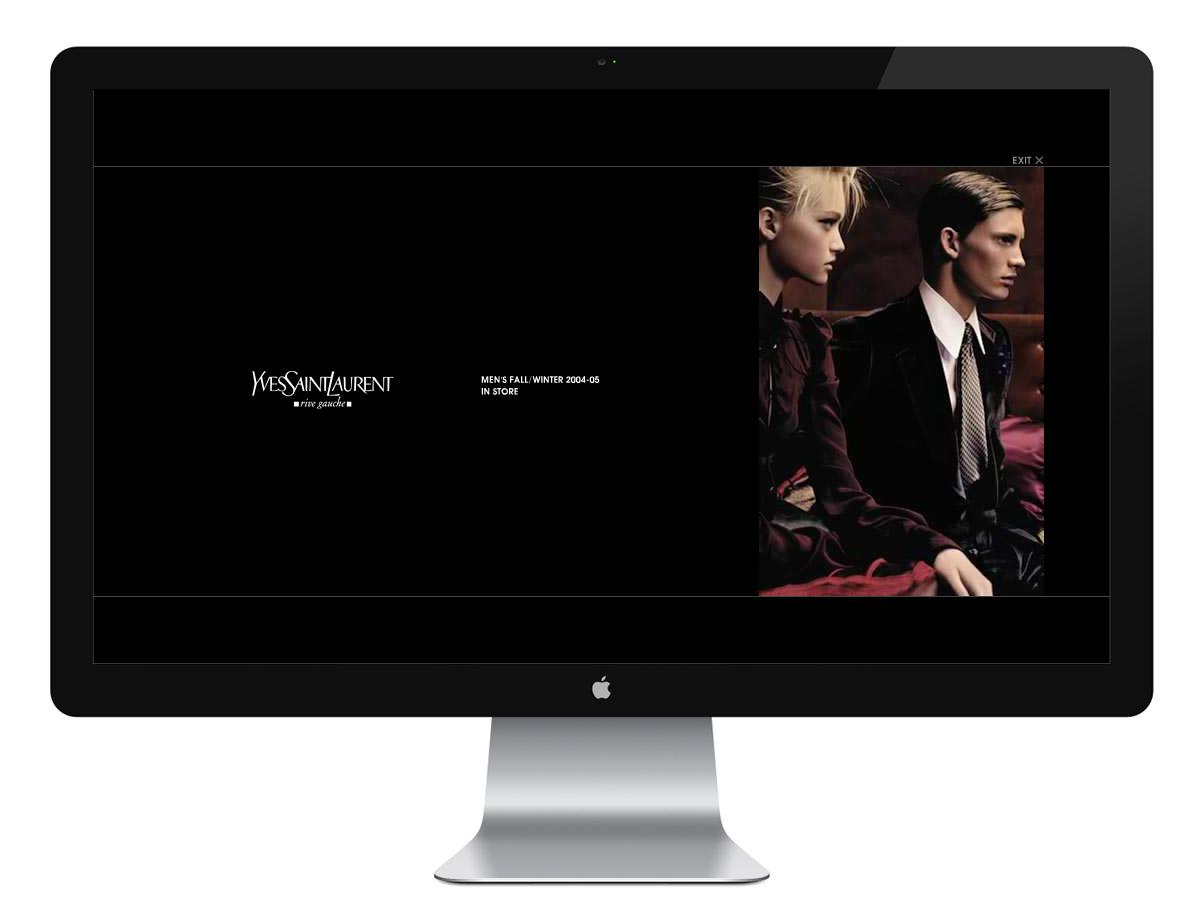 ysl-in-screen.jpg
