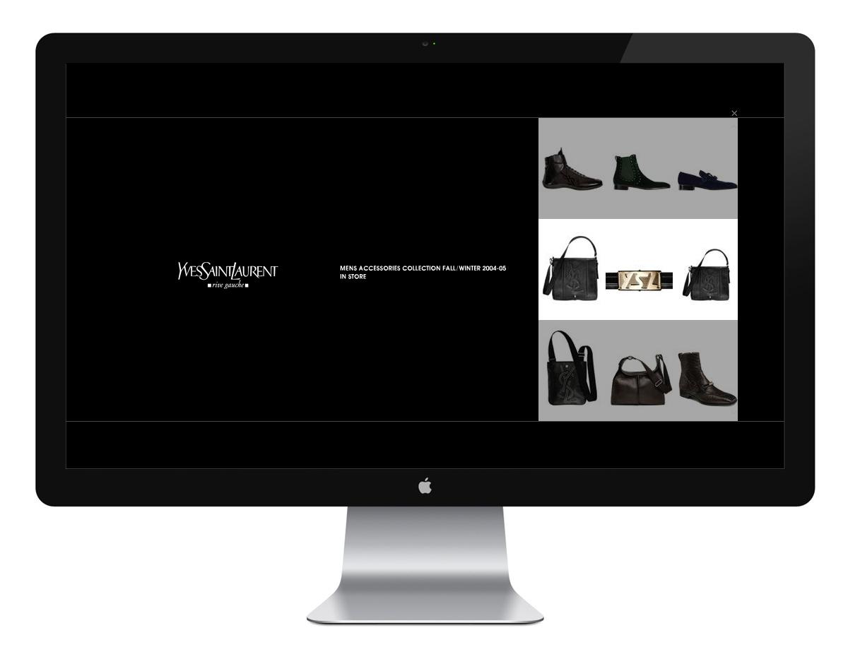ysl-in-screen-2.jpg