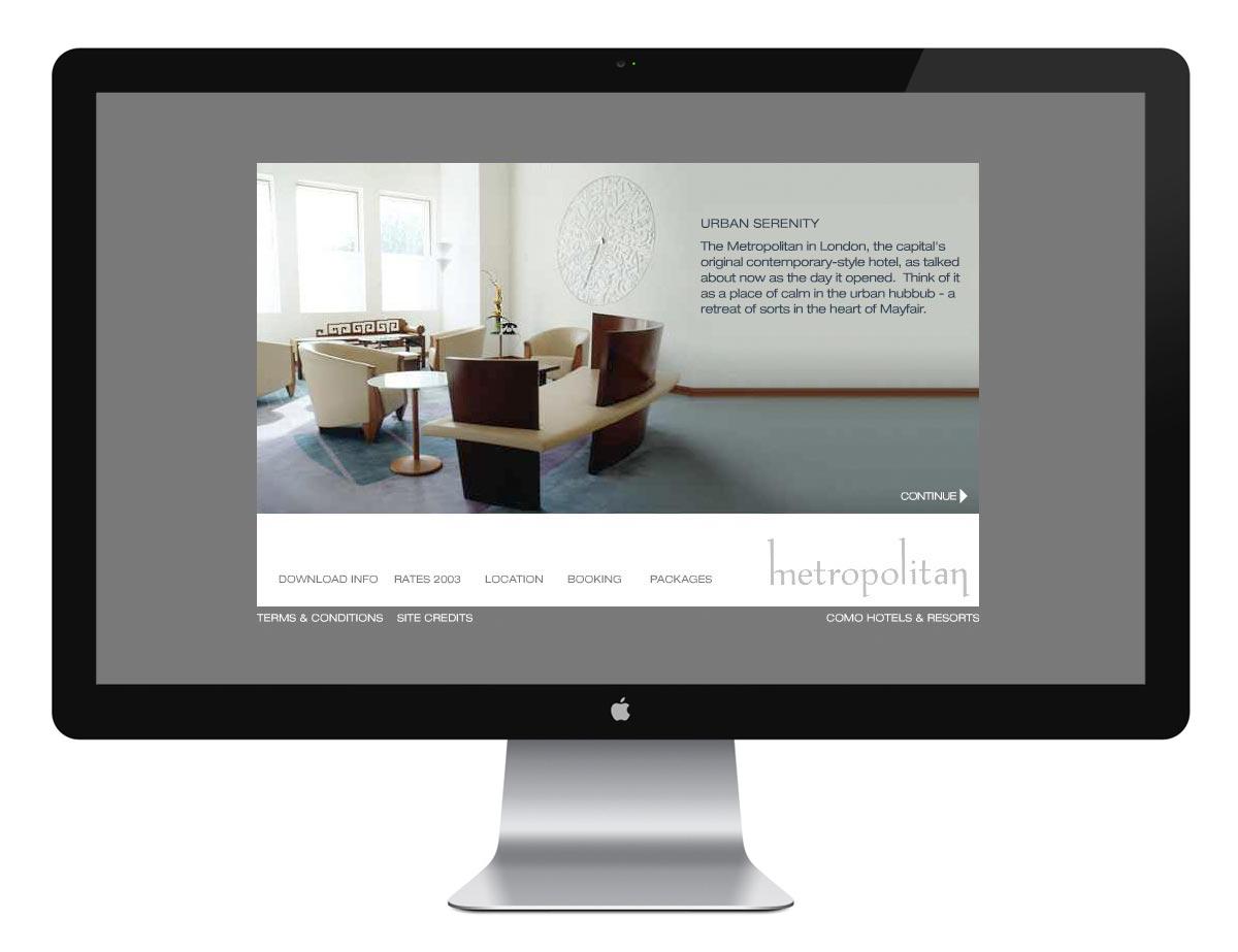 metropolitan-hotel-london-galle-design..jpg