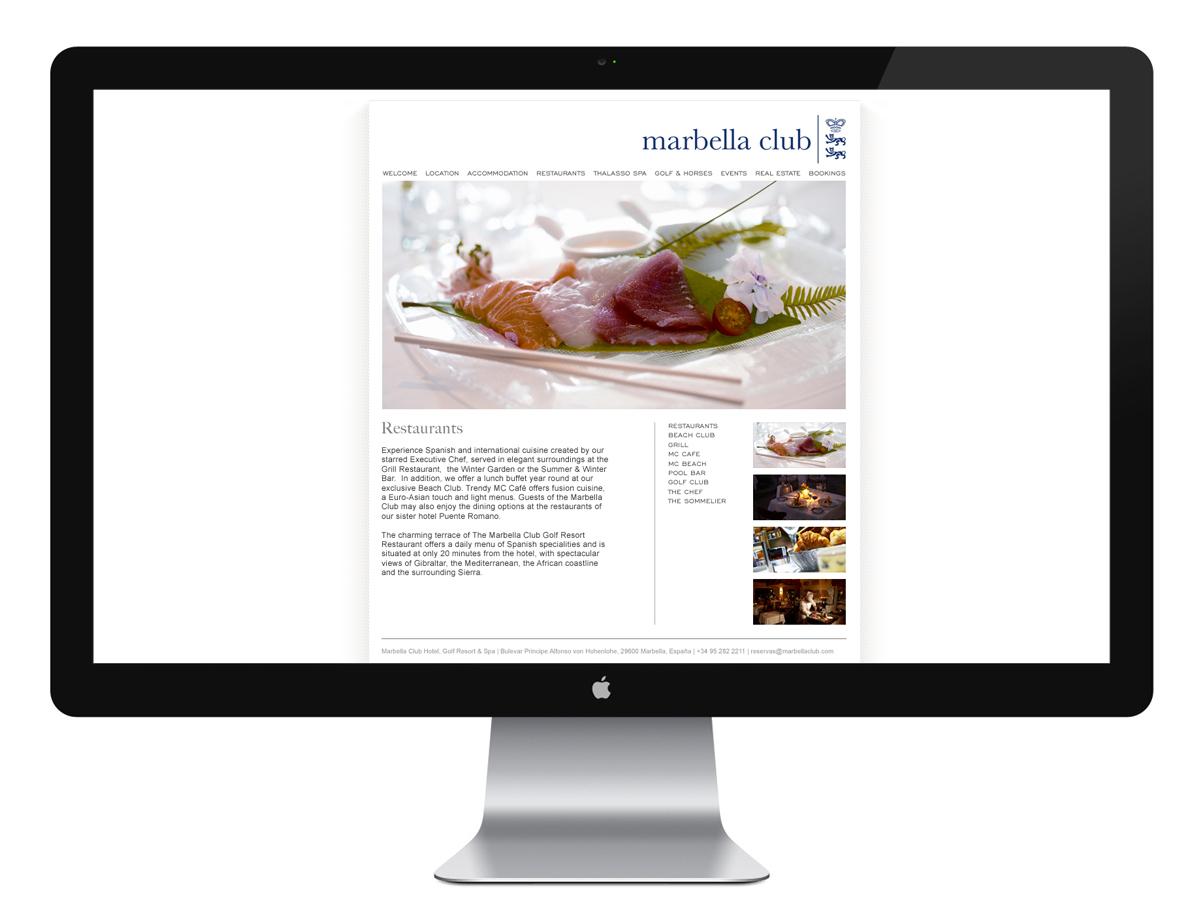 marbella-club-website.jpg