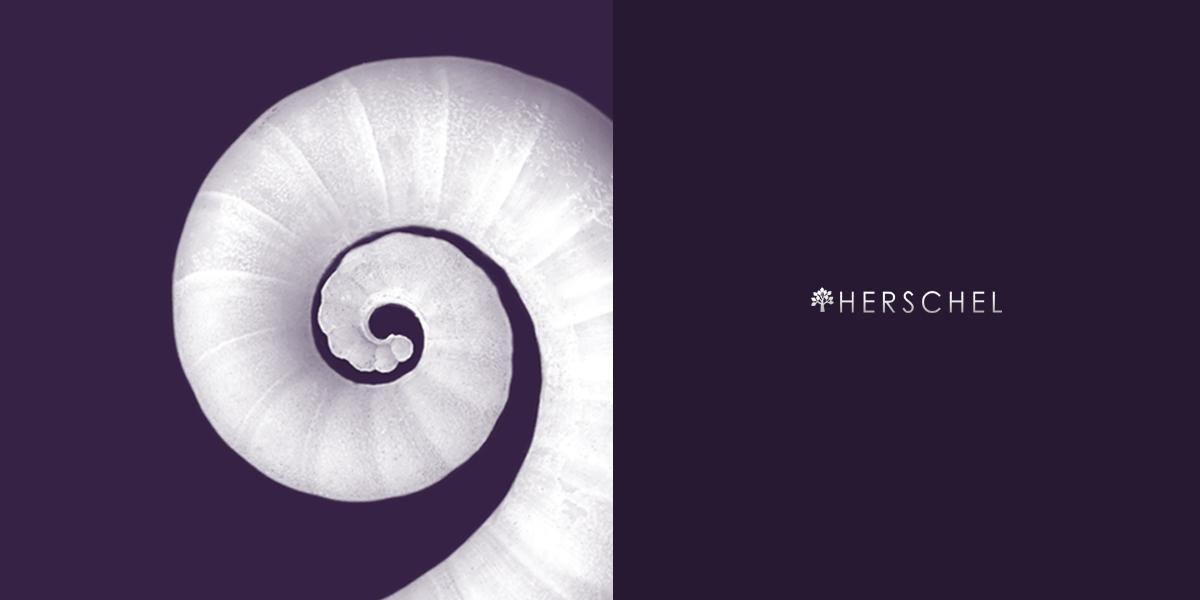 herschel-brand-logo-design-galle.jpg