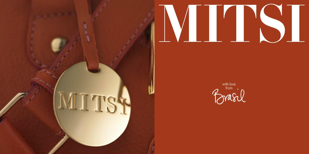 mitsi-logo-brand-identity-galle.jpg