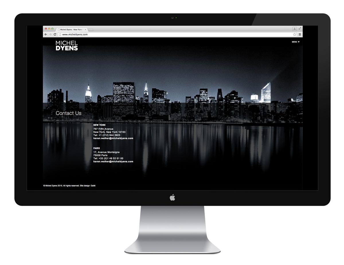 michel-dyens-website.jpg