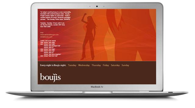 boujis-website.jpg