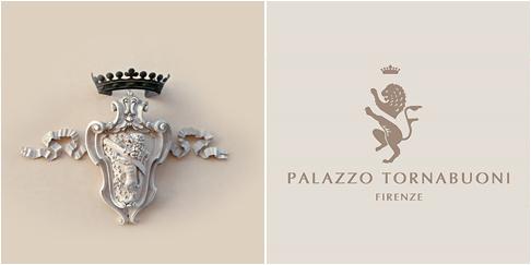 galle-design-palazzo-tornabuoni.jpg