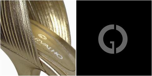 galle-design-gil-carvalho.jpg