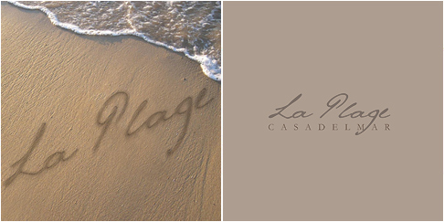 galle-design-la-plage-casadelmar.jpg