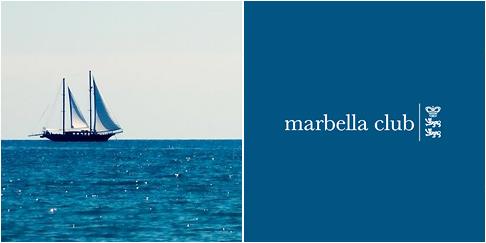 galle-design-marbella-club.jpg